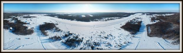 Kiltsi lennuväli